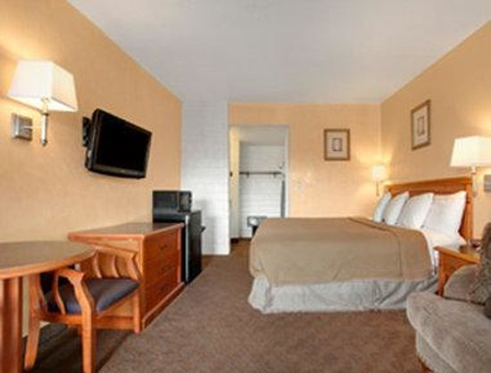 Photo of Travelodge Torrance/Redondo Beach