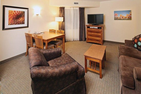 2 Bedroom Hotels In San Antonio Tx 28 Images San Antonio Hotel Rooms Suites Homewood Suites