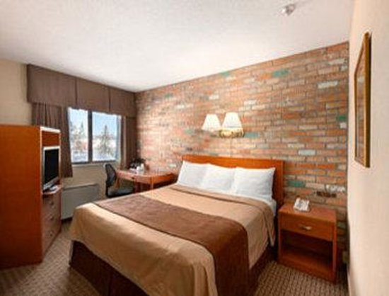 Travelodge Thunder Bay