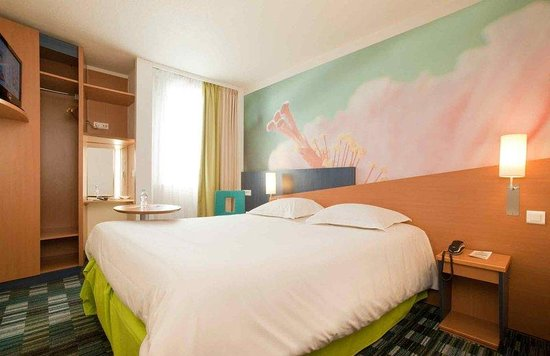 Photo of Ibis Styles Orleans La Chapelle-Saint-Mesmin