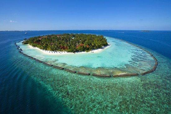 Photo of Kurumba Maldives North Male Atoll