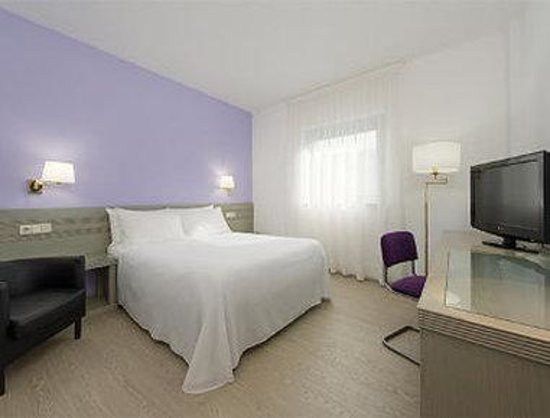 Photo of Tryp Salamanca