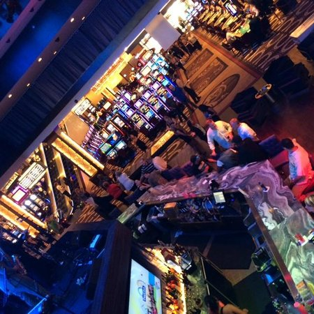 Horseshoe casino baltimore poker room reviews todellisia - Maryland live poker room phone number ...