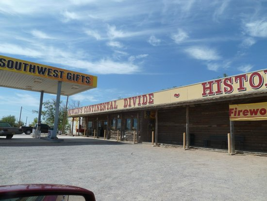 Lordsburg (NM) United States  City pictures : Lordsburg Tourism and Travel: 3 Things to Do in Lordsburg, NM ...
