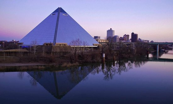 Visit Memphis Tn Memphis Tourism Amp Travel Guide