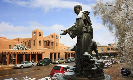 Santa Fe Tourism Best Of Santa Fe Nm Tripadvisor