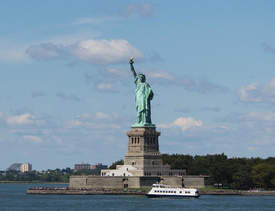 Top 30 things to do in new york city ny on tripadvisor for Things to see and do in nyc