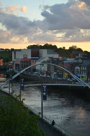 Drogheda Photos Featured Images Of Drogheda County Louth Tripadvisor