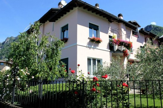 Bed and Breakfast I Quattro Ulivi
