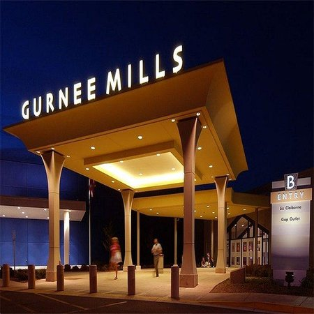 Gurnee Mills, Gurnee. 57K likes. Gurnee Mills, the largest outlet and value retail shopping destination in Illinois. Enjoy shopping at one of the nearly /5(K).