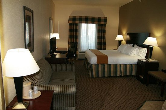 Jekyll Island Hotels With Jacuzzi In Room
