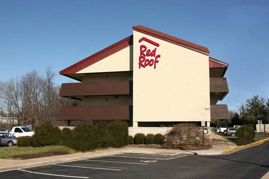 Photo of Red Roof Inn Atlanta Kennesaw