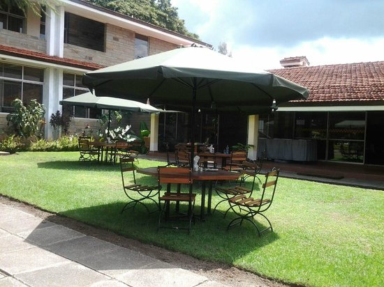 Arc Hotel Nakuru Kenya Hotel Reviews Tripadvisor
