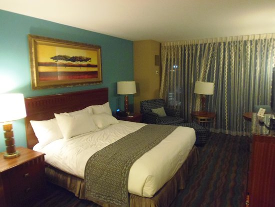 vacations suites on the las vegas strip photo the 2 bedroom suite