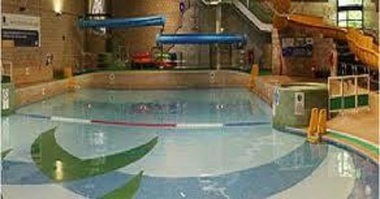 Spennymoor Leisure Centre England Hours Address Sports Complex Reviews Tripadvisor