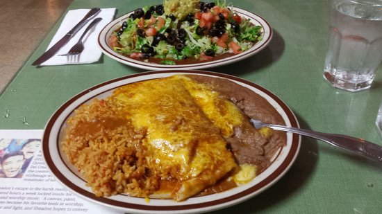Best Lunch Restaurants In Kauai Compare 220 Lunch