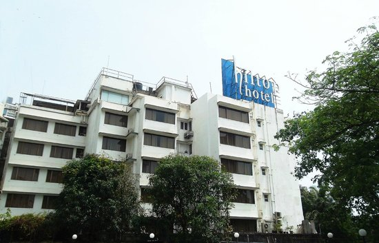 Photo of HILLTOP HOTEL MUMBAI Mumbai (Bombay)