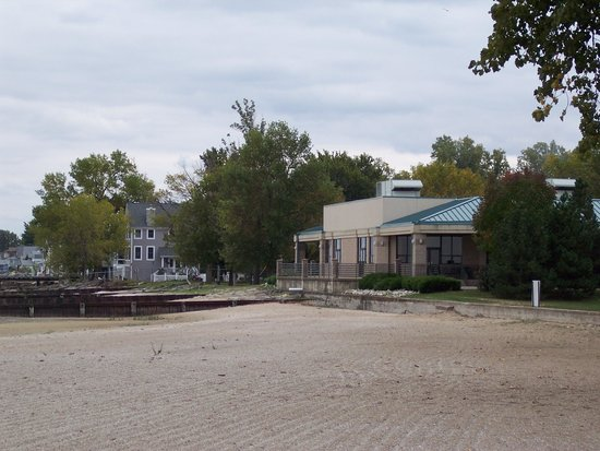Photo of Camp Perry Lodging & Conference Center Port Clinton