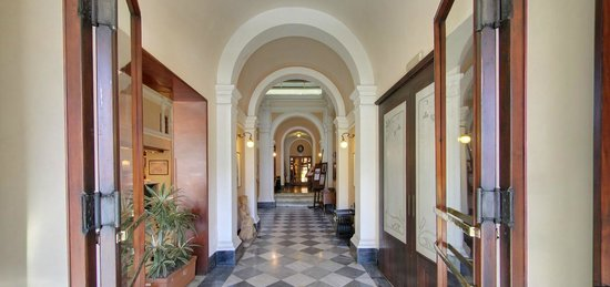 Photo of Royal Victoria Hotel Pisa