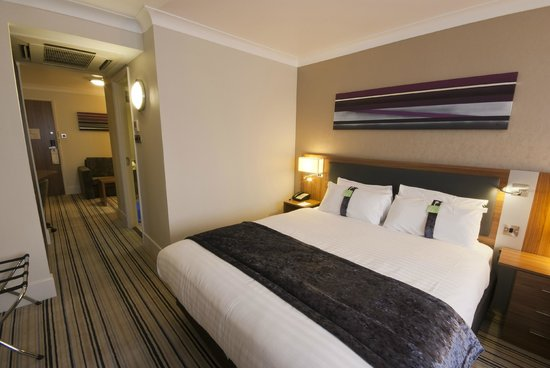 Cheap Cardiff Hotels With Breakfast