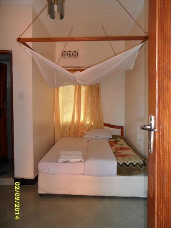 Monjes Guesthouse