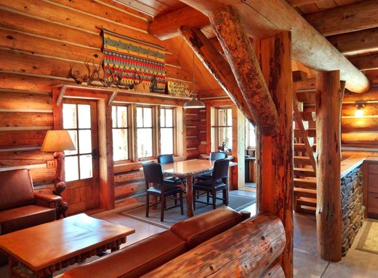 The Bunkhouse Bed And Breakfast Big Timber