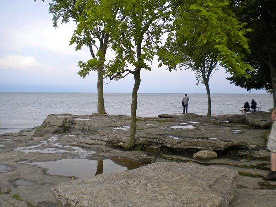 Check this out about Marblehead Ohio Vacation Rentals