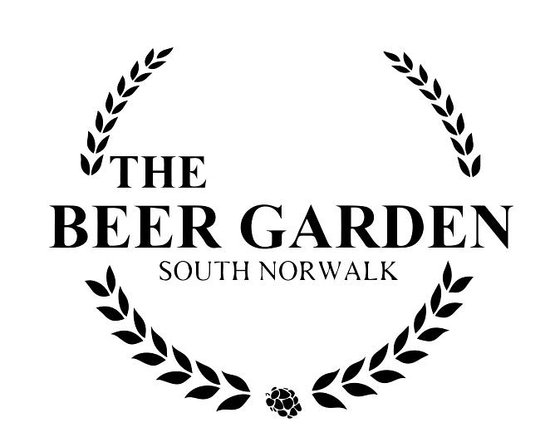 The Beer Garden Sono