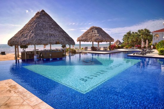 Belize Ocean Club