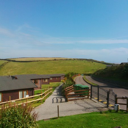 Whitsand Bay Fort Whitsand Bay Fort Holiday