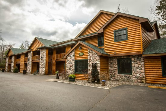 Photo of Timberline Inn Manitowish Waters
