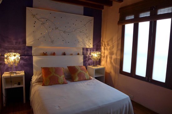 Photo of Casa Boutique Veranera Cartagena