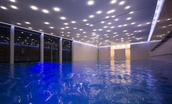 Photo of Luxury Spa & Wellness Hotel Prezident Karlovy Vary