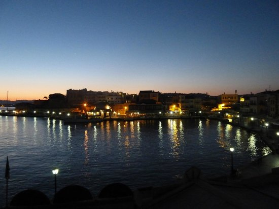 Photo of Erietta Apartments Chania
