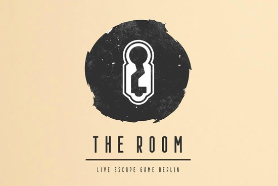 the room live escape game berlin germany hours address top rated attraction reviews. Black Bedroom Furniture Sets. Home Design Ideas