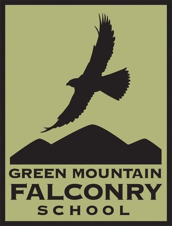 Green Mountain Falconry School