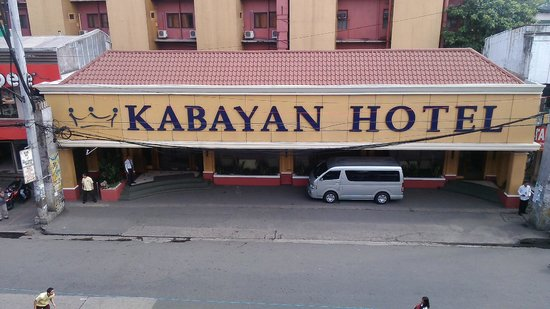 room service pinoy breakfast 3am picture of kabayan. Black Bedroom Furniture Sets. Home Design Ideas