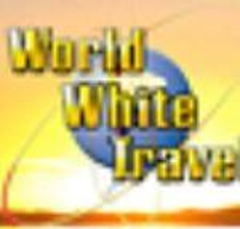World White Travel - Day Tour