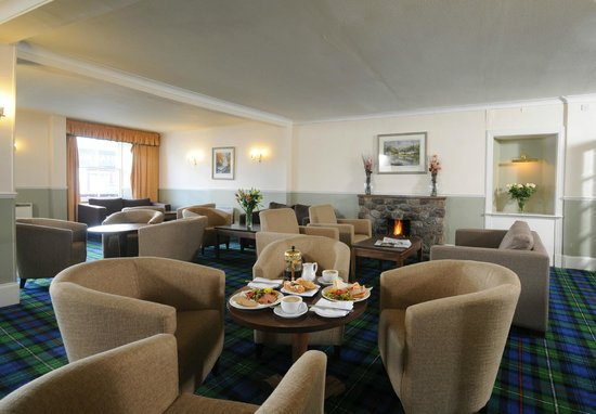 Photo of Caledonian Hotel Ullapool