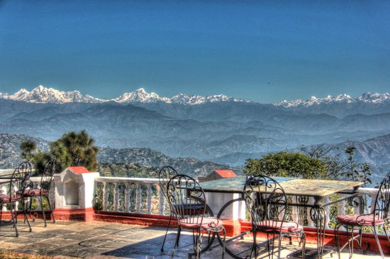 Photo of Himalayan Horizon Dhulikhel