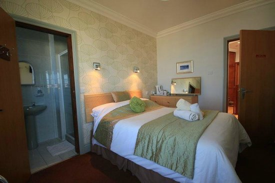 Sunray Guest House