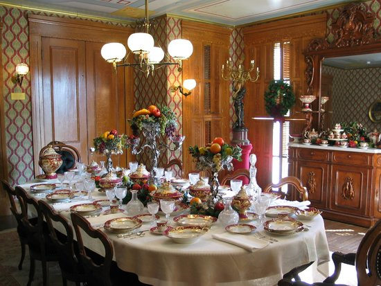 Campbell House Museum Jpg