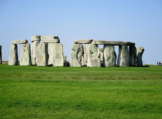 a review of the mysterious stonehenge Find helpful customer reviews and review ratings for wall26 - mysterious stonehenge in uk - removable wall mural | self-adhesive large wallpaper - 66x96 inches at amazoncom read honest and unbiased product reviews from our users.