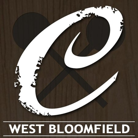 West Bloomfield Seafood Restaurants
