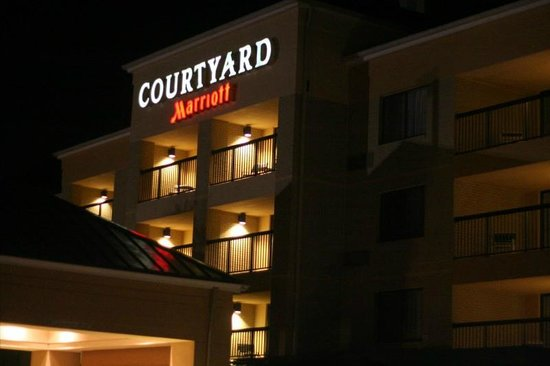 courtyard by marriott plymouth meeting pa Visit your local pf chang's at 510 germantown pike in plymouth meeting, pa to experience our asian inspired made-from-scratch recipes with fresh ingredients on our signature menu at our restaurant or order online for quick and easy service.
