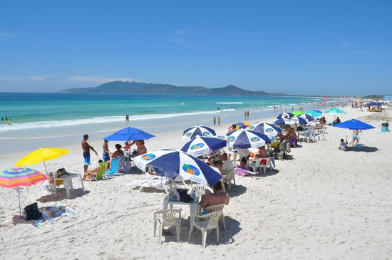 Photo of Pousada Laguna Cabo Frio
