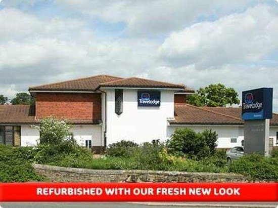 Photo of Travelodge Hastings