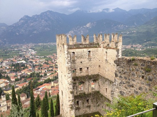 Arco Italy  city images : Arco Tourism: Best of Arco, Italy TripAdvisor