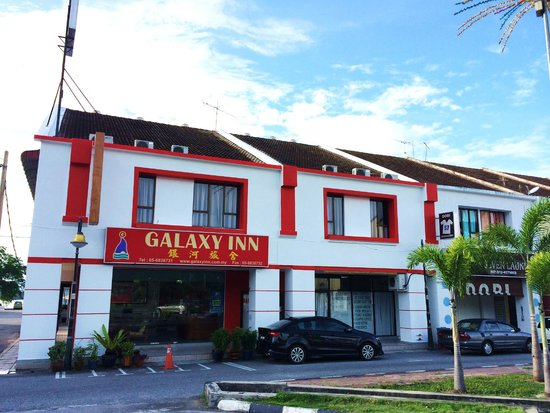Photo of Galaxy Inn Lumut