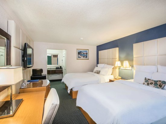 Photo of Florida City Travelodge